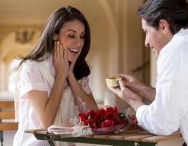 Phụ nữ dễ ngoại tình sau 10 năm kết hôn