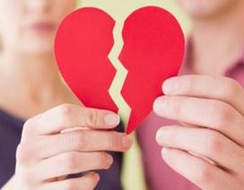 Cân nhắc khi tái hôn với người cũ