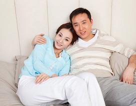 Gái hư giữ chồng