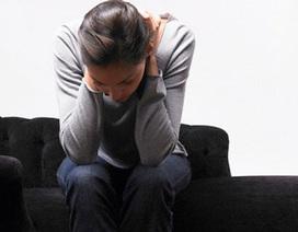 Có người vợ nào không đau khi bị phản bội?