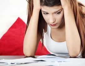 Sai lầm của phụ nữ trong vấn đề tiền bạc
