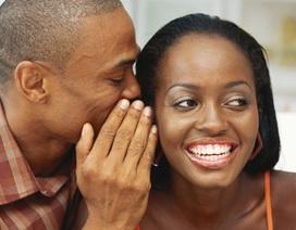 5 nguyên tắc hôn nhân nên... phá bỏ