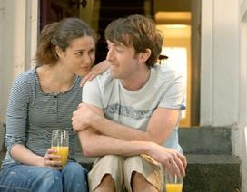 Đàn ông thay đổi thế nào sau hôn nhân
