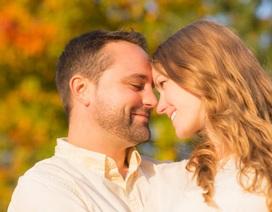 Mách các ông chồng cách làm hài lòng vợ