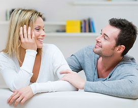 4 thói quen của cặp đôi hạnh phúc