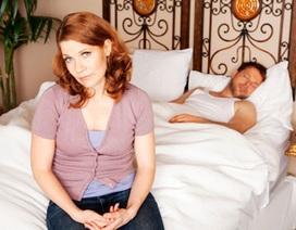Sự thật trớ trêu của hôn nhân