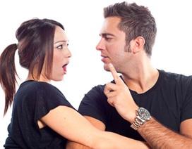 Ngụy biện của đàn ông phản bội vợ