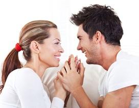 5 cuộc trò chuyện giúp tình cảm khăng khít hơn