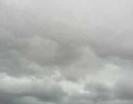Nghĩ từ những cơn mưa