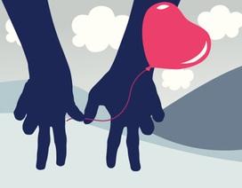 Nên và không nên trong một mối quan hệ mới