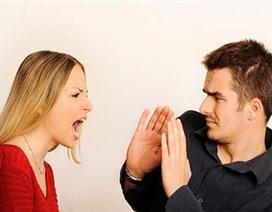 """Tham khảo """"bí kíp"""" giữ chồng của vợ… hổ"""