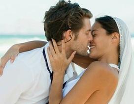 Làm sao để tránh phải ly hôn…