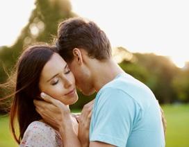 Học được gì từ mối tình đầu?