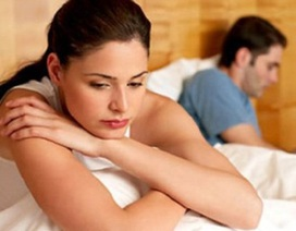 Nghĩ đến Tết mà muốn… bỏ chồng
