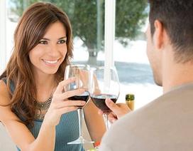 Loại căng thẳng có lợi cho hôn nhân