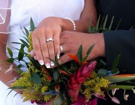 7 lỗi các cặp vợ chồng son thường mắc