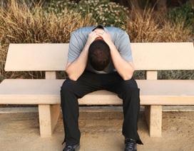 Tôi bị quả báo vì bỏ vợ theo bồ?