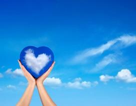 5 nấc thang tiến đến tình yêu hoàn hảo