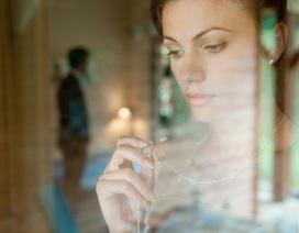 Những hiểm họa dẫn đến ly hôn