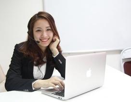 Công việc có thu nhập trên 10 triệu/ tháng dành cho người Việt trẻ