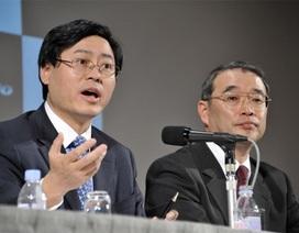 CEO công nghệ Trung Quốc tặng 3 triệu USD cho nhân viên