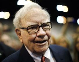 10 doanh nhân đương thời đang chi phối thế giới