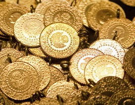 Giá vàng có thể lên gần 54 triệu đồng/lượng trong vài tháng tới