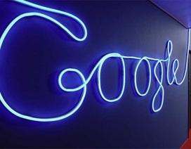Khám phá văn phòng tuyệt đẹp của Google ở Thụy Sỹ