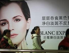 13 ngành công nghiệp siêu lợi nhuận ở Trung Quốc