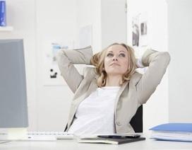 10 kỹ năng mềm cần thiết cho người tìm việc