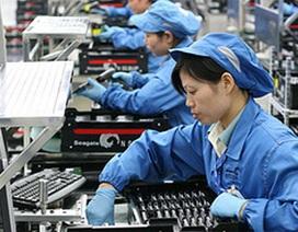 WB lạc quan về kinh tế toàn cầu 2014