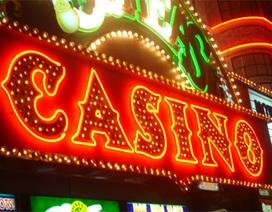 """Nhật Bản sắp thành """"thủ phủ casino"""" tiếp theo ở châu Á?"""