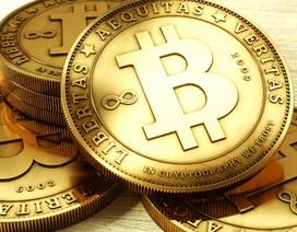 Bitcoin để mất hào quang ra sao?