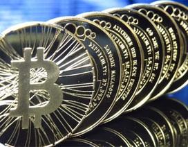 Sàn giao dịch Bitcoin lớn nhất thế giới bất ngờ bị tấn công