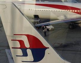 Sau thảm họa, Malaysia Airlines đẩy 6.000 nhân sự ra đường