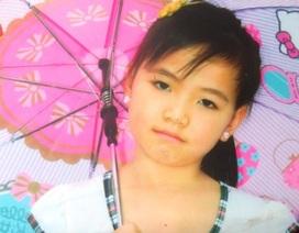 Bé gái mất tích ở TPHCM được tìm thấy thi thể ở Campuchia
