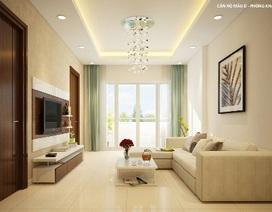 I-Home - Sự lựa chọn đúng đắn của giới trẻ