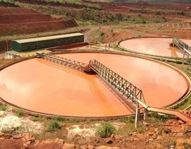 """Bộ trưởng Công Thương: """"Alumin sản xuất đến đâu tiêu thụ hết đến đó"""""""