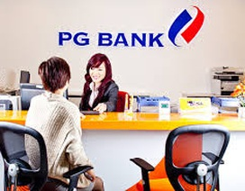 VietinBank chính thức xin cổ đông sáp nhập PGBank