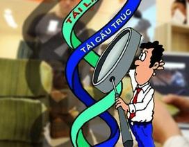 Uỷ ban Giám sát Tài chính: Sáp nhập ngân hàng sẽ kịch tính hơn