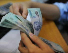 TPHCM: Lương giám đốc điều hành gần 200 triệu đồng/tháng