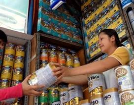 Bộ Tài chính: Doanh nghiệp sữa có biểu hiện thao túng, chuyển giá
