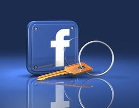 Kích hoạt mật khẩu 2 lớp bảo vệ an toàn tuyệt đối tài khoản Facebook
