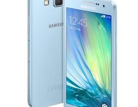 Smartphone kim loại nguyên khối của Samsung lộ giá trước ngày lên kệ