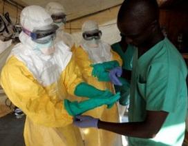 Samsung ủng hộ 3.000 smartphone để... chống Ebola