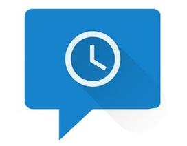 Lên lịch để smartphone tự động gửi tin nhắn SMS, Facebook, Email...
