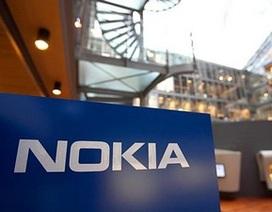 """Nokia """"tái xuất"""" thị trường smartphone vào ngày 17/11?"""