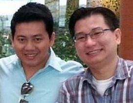 Du khách Việt từ chối nhận iPhone 6, dùng tiền ủng hộ từ thiện