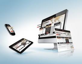 Hệ thống tự động giám sát và quản lý website
