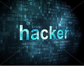 Trang web Liên đoàn bóng đá Malaysia bị hacker tấn công